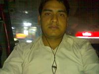 Nitya tripathi